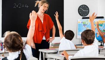 blog-image-teacher